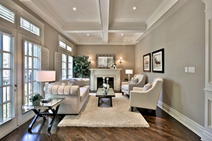 Largest Selection Of Home Staging Furniture Rental In Toronto