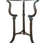 Athena-tray-round