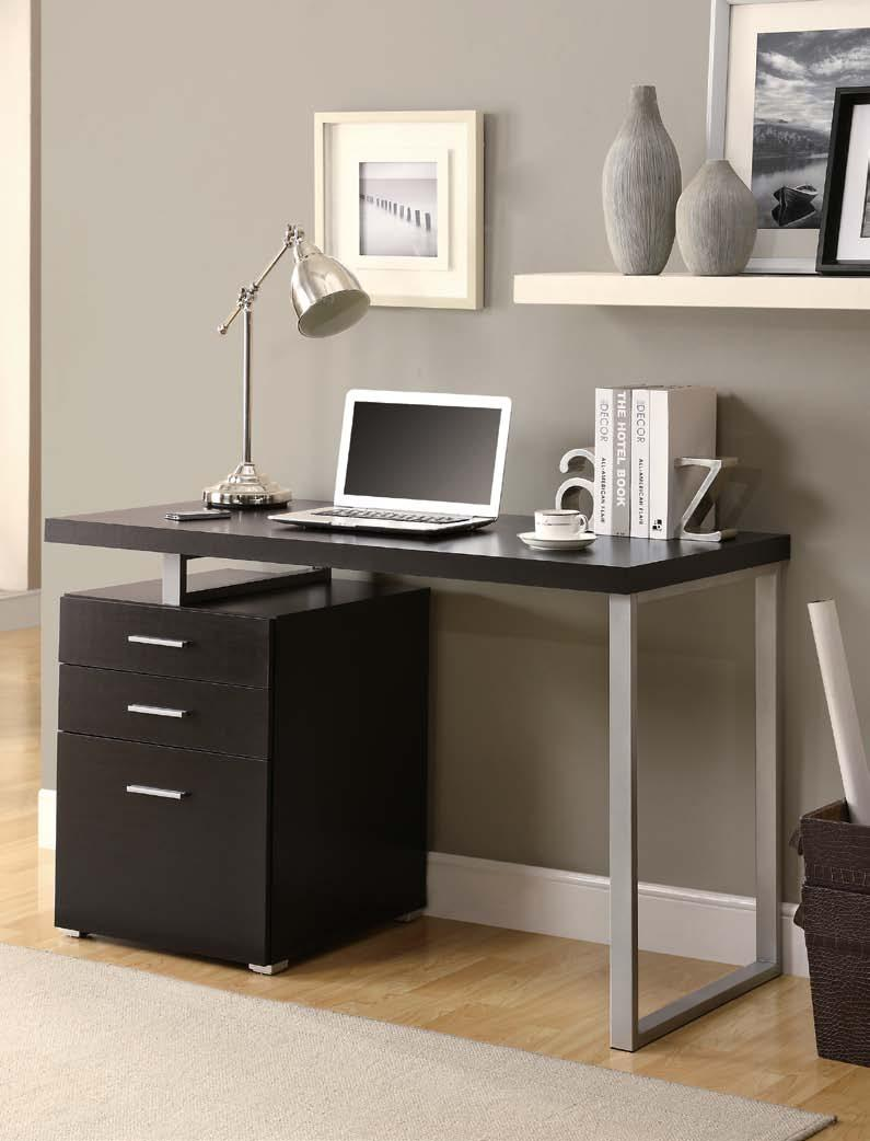 Office Furniture Rental For Home Staging By Luxury Furniture In Toronto