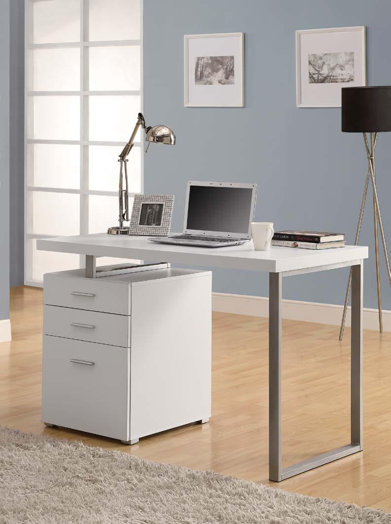 Office Furniture Rental For Home Staging By Stagers Source