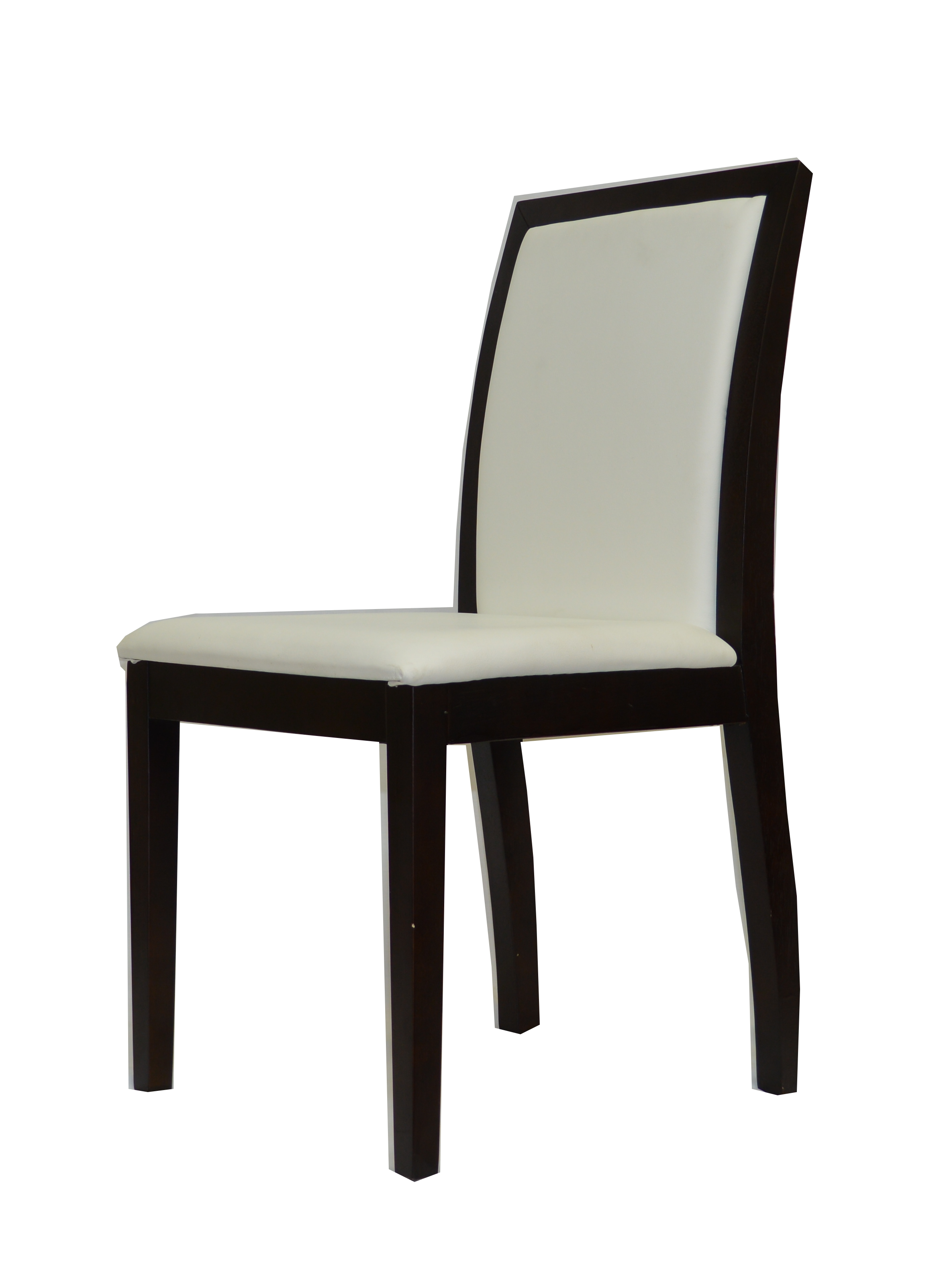 Chairs & Stool Rental for Home Staging by Luxury Furniture in Toronto