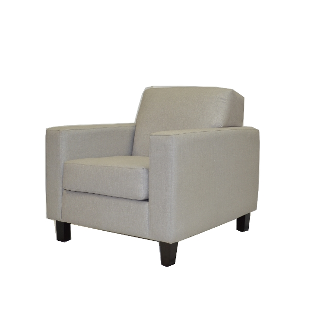 Lexington Gray Chair Toronto Furniture Rental For Home Staging By Luxury Furniture