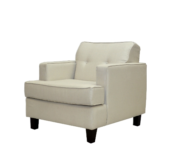 Paris Linen Chair Toronto Furniture Rental For Home Staging By Luxury Furniture