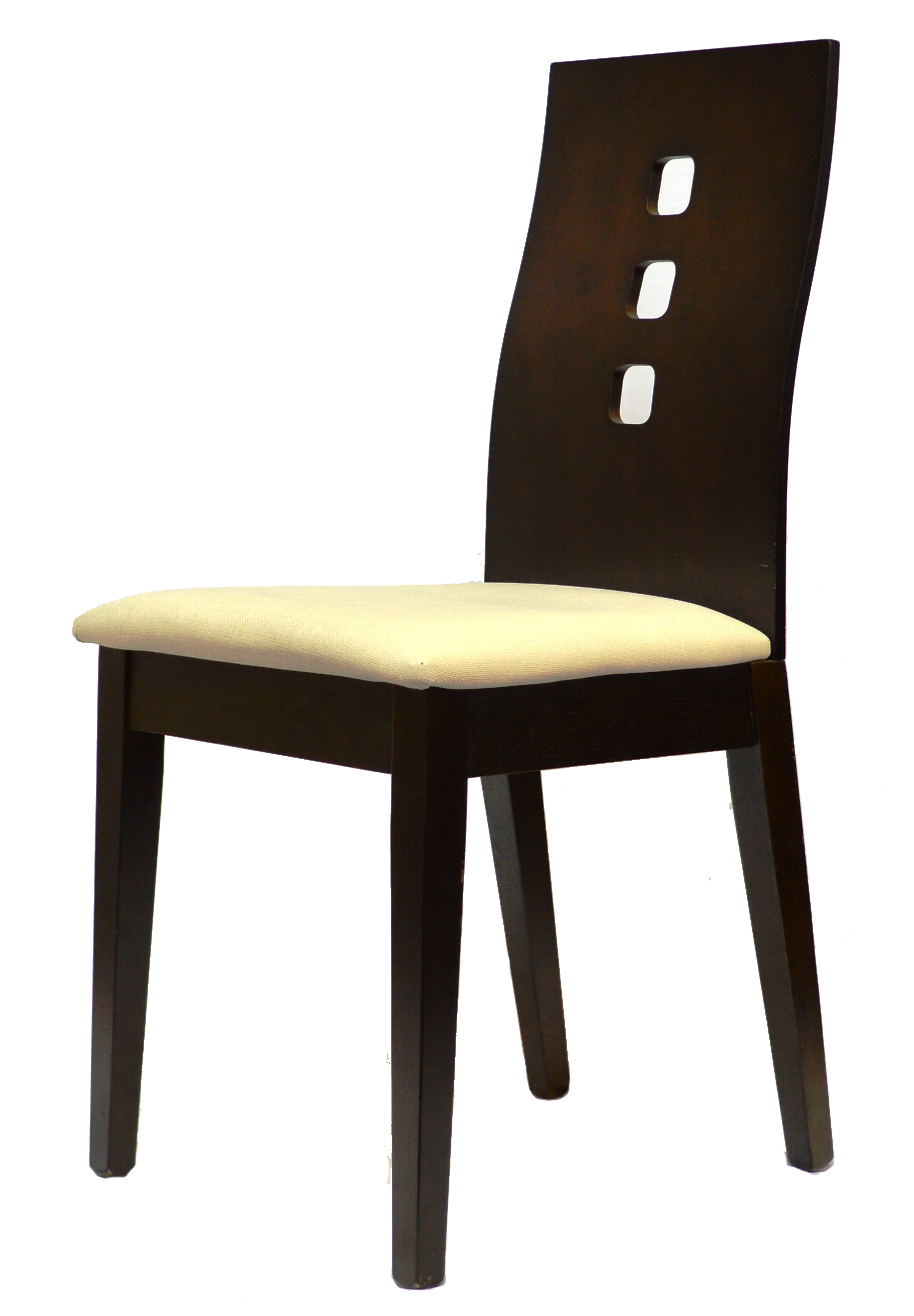 Soho Dining Chair Toronto Furniture Rental For Home Staging By Luxury Furniture