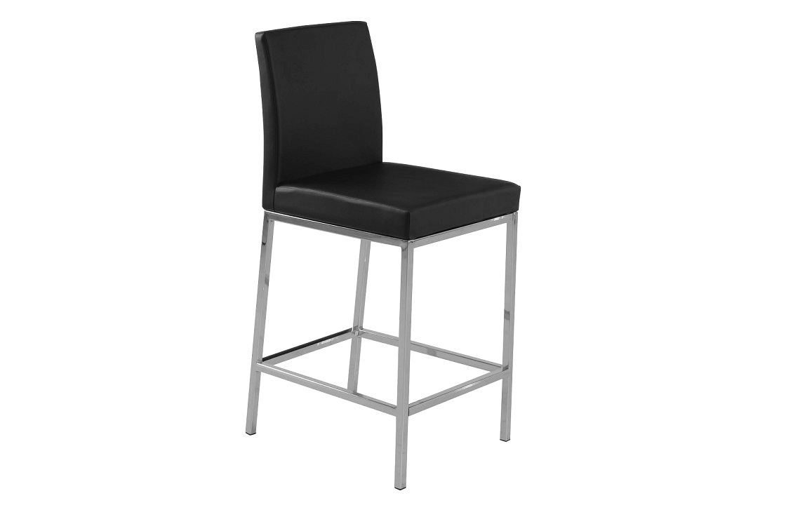 Bar Stools Toronto Bar Stool Rental For Home Staging By Stagers Source In Toronto