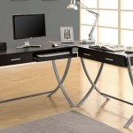 Taylor 3 Piece Corner Desk - I7176
