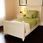 ashley-cream-twin-bed