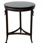 athena-marble-rectangular-table-2