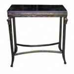 athena-marble-rectangular-table