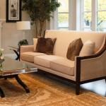 baily-sofa