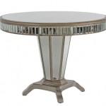 bellagio-entrance-dining-table