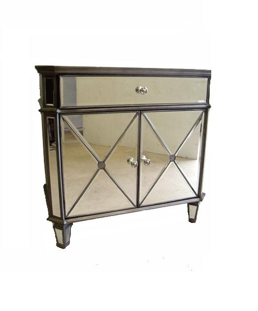 Foyer Table Toronto : Hall table rental for home staging by luxury furniture in