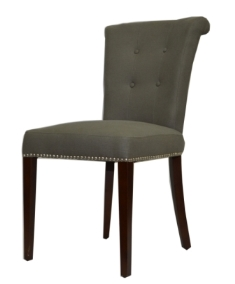 Chairs Amp Stool Rental For Home Staging By Stagers Source