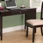 brando-desk-chair