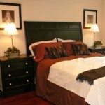 carlyle-bedroom-set