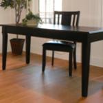 carlyle-desk