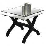 chloe-mirrored-table-2