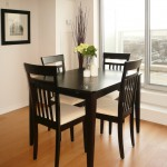 downtown-dining-set