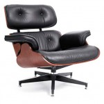 eames-chair-black
