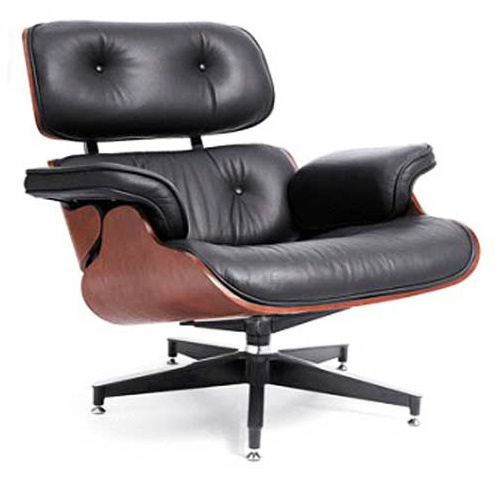 Eames Chair Toronto Furniture Rental For Home Staging By Luxury Furniture