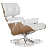 eames-chair-white