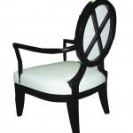 jasmine-chair