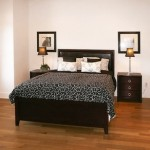 kelly-bedroom-set-2
