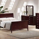 kelly-bedroom-set-3