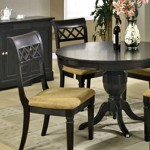kingston-round-dining-set