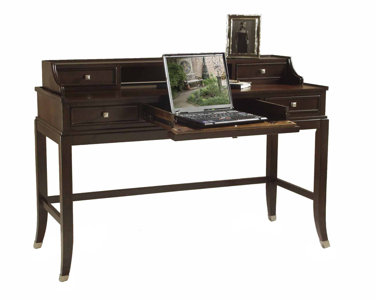 Manchester Desk Toronto Furniture Rental For Home Staging By Luxury Furniture
