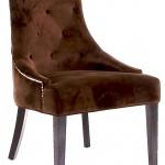 maylene-brown-velvet