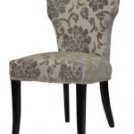 melanie-dining-chair