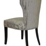 melanie-dining-chair-2