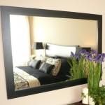 mirror-black-2