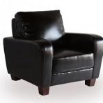 ny-espresso-leather-2