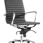 office-chair-high-back