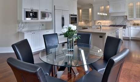 Oscar Toronto Furniture Rental For Home Staging By Luxury Furniture