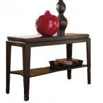 penrose-sofa-table
