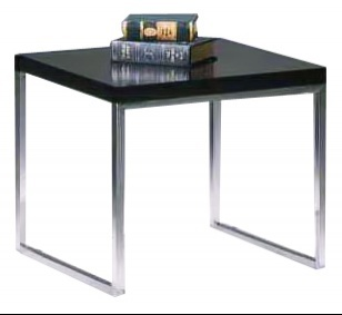 Richmond End Table Toronto Furniture Rental For Home Staging By Luxury Furniture