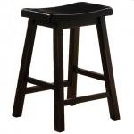 saddle-bar-stool