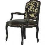 samantha-armchair