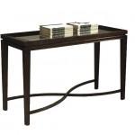 sampson-coffee-table-3