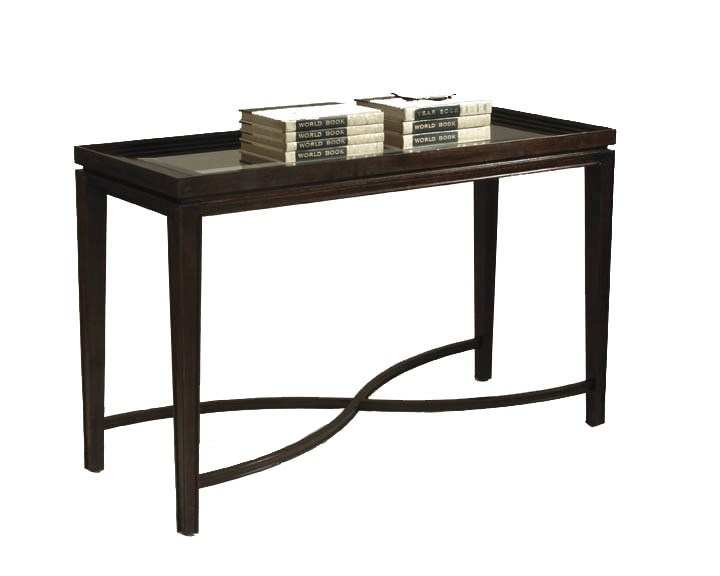 Sampson Sofa Table Toronto Furniture Rental For Home Staging By Luxury Furniture