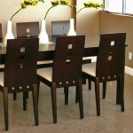 soho-dining-set