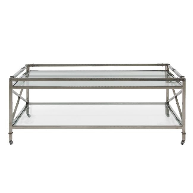 S C Coffee Table Toronto Furniture Rental For Home