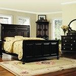 stratford-bedroom-set