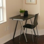 v-leg-adjustable-desk-2