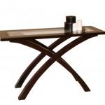 zeena-coffee-table-3