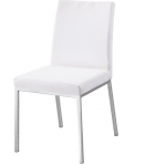 GY-050, Havana Dining Chair - 35.4x17.7x22.4 inches