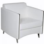 GY-113, Pedro Sofa Set - Chair - W73xD74xH72cm
